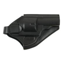 """Holster de ceinture pour revolver 2.5"""" et 4"""""""