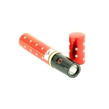 Shocker-lampe rouge à lèvres H.Proteck 2 000 000 volts