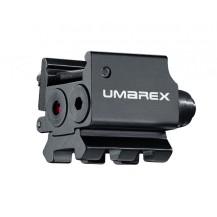 Pointeur laser Umarex Nano Laser 1
