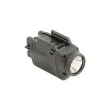 Lampe Glock GTL10
