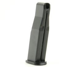 Chargeur pour HK USP Umarex, calibre 4.5 mm BB