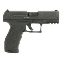 "Pistolet Walther PPQ M2 calibre .45 Auto 4.25"""