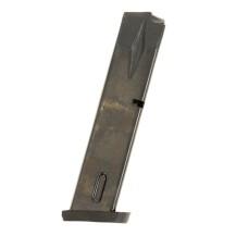 Chargeur 15 coups pour Retay type 92 9 mm PAK