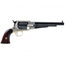 Revolver Pietta 1858 New Model Army Old Silver, cal .44