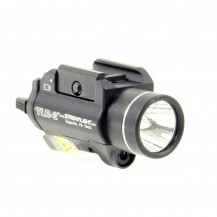 Combo lampe/laser Streamlight TLR-2