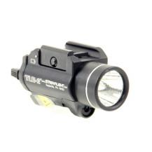 Combo lampe/laser Streamlight TLR-2