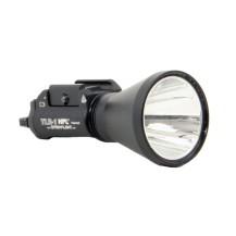 Lampe tactique Streamlight TLR-1 HPL pour arme