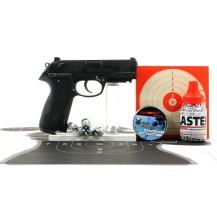 Beretta PX4 Storm Umarex, pack pistolet