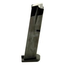 Chargeur pour Bruni 92 Auto, calibre 9 mm PAK