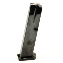 Chargeur pour Kimar 92 Auto, calibre 9 mm PAK