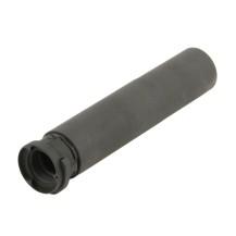 Silencieux Ase Utra Jet-Z Compact BL pour calibre .30