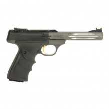 Pistolet Browning Buck Mark Lite Gray URX .22 LR