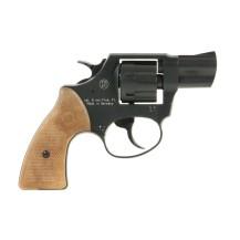 Revolver Röhm RG 56 noir, calibre 6 mm RK