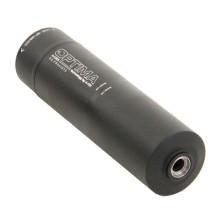 Silencieux A-TEC Optima 45 Front A-Lock calibre au choix