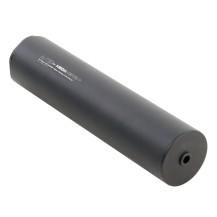 Silencieux A-TEC Megahertz + cal. 30 filetage au choix