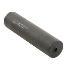 Silencieux A-TEC 119 Hertz cal 6.5 mm filetage au choix