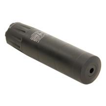 Silencieux A-TEC H2-2 cal. .30 filetage 5/8x24
