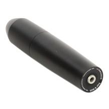 Silencieux Freyr Devik 269 calibre .30 5/8x24 TPI