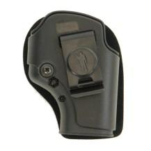 Holster intérieur CAA pour Glock