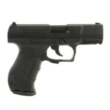 Pistolet à bille CO2 Umarex P 99 DAO