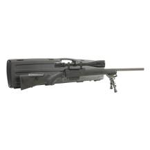 Pack TLD Tikka T3 Tactical calibre 7-08 mm