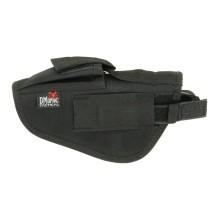 Holster de ceinture universel ambidextre Dmoniac Tactical