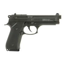 Pistolet à blanc Retay type 92 Couleur au choix