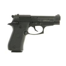 Pistolet à blanc Retay type 84 FS Couleur au choix