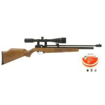Pack sniper carabine à plombs PCP Artemis PR900W