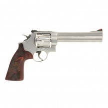 """Revolver Smith & Wesson M629 Deluxe 6.5"""" .44 Mag."""