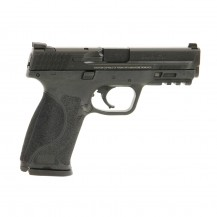 Pistolet Smith & Wesson M&P9 2.0 calibre 9x19mm