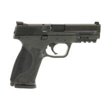 Pistolet Smith & Wesson M&P9 2.0 calibre 9x19mm