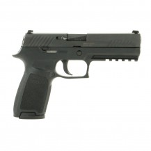 Pistolet Sig Sauer P320 Nitron Full Size 9x19 mm