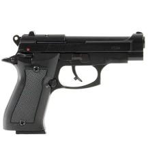 Pistolet à blanc Kimar 85 cal 9mm PAK, finition au choix