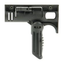 Poignée FAB Defense FFA-T4 spéciale lampe-torche