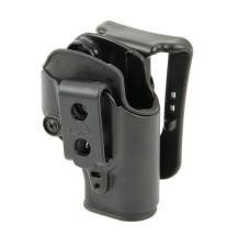 Holster de ceinture rigide CAA AHS pour Glock