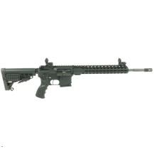 Carabine Schmeisser AR15 Keymod M5F & M5FL