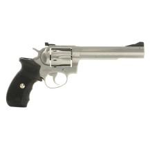 "Revolver Manurhin MR88 SX Sport 6"" Inox cal.357 Mag"