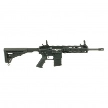 "Carabine Haenel CR 223 SA, calibre .223 12.5"""