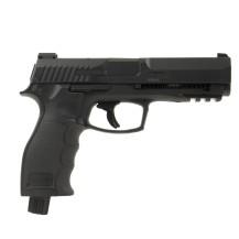 Pistolet Umarex HDP 50 T4E calibre .50 11 joules