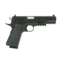 Pistolet Tanfoglio Witness 1911 P .45 ACP, couleur au choix
