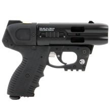 Pistolet Piexon JPX4 Law Enforcement Noir
