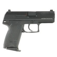 Umarex HK USP Compact GBB, réplique airsoft 6 mm