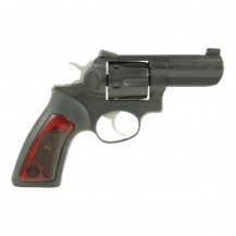 Revolver Ruger GP100 édition Wiley Clapp cal .357