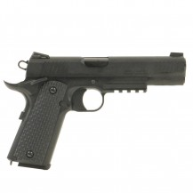 Pistolet Browning 1911 Spring cal. 6 mm BB Airsoft