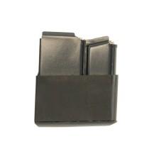Chargeur 6 coups pour Sabatti Tactical calibre .308