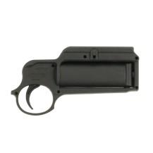 Lanceur de spray de défense Umarex pour HDR 50 T4E