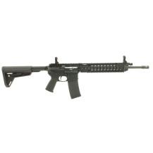 Carabine Ruger SR-556 Takedown, calibre .223 Rem