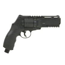 Revolver Walther T4E HDR 50 calibre .50 en 11 joules