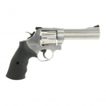"Revolver Smith & Wesson 629 Classic 5"" cal .44 Mag"